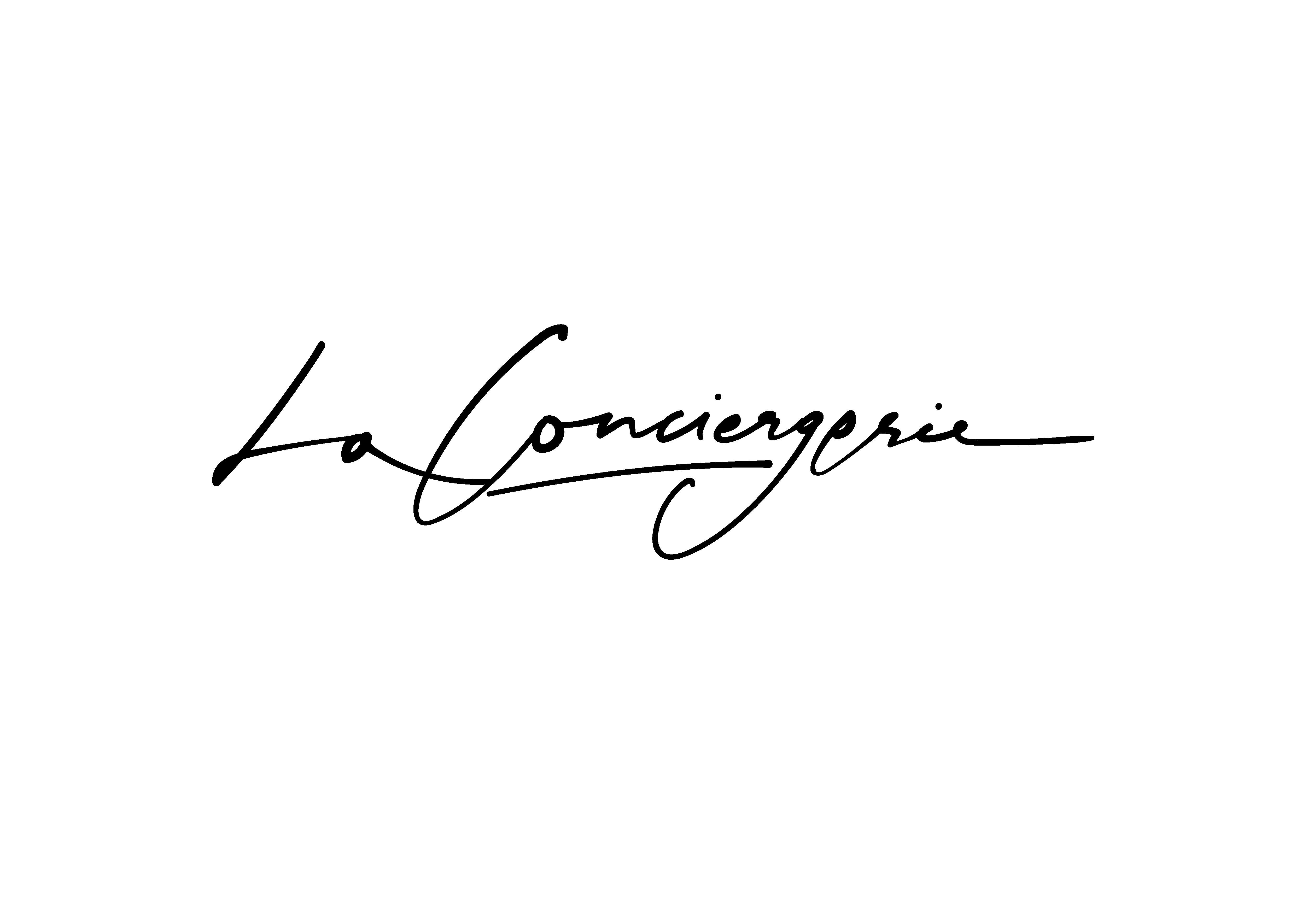 la Concergerie Mod 1_Version 1