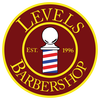 levelsbarber-logo-png-copy_1