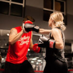 Beltway Boxing